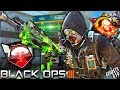 BO3 INSANE 77-1 Nuclear! CTF Double Crypto Keys!