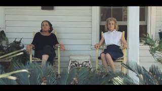 Скачать Now Or Never 2011 A Short Film About Family Relationships