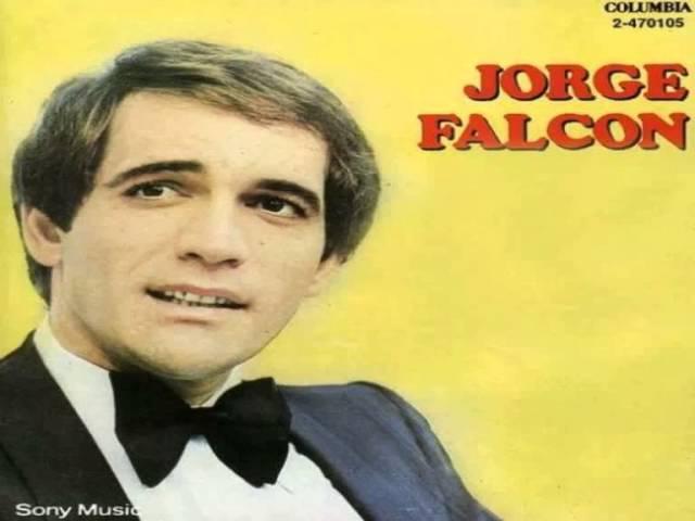 jorge-falcon-me-han-prohibido-quererte-themonark1