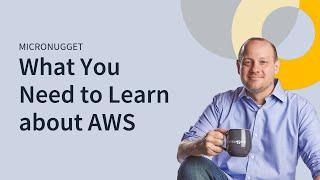 AWS: Technical Essentials