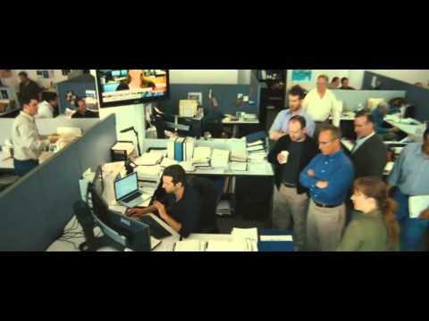 Trailer | Film Limitless (2011) | Utorrent - HD
