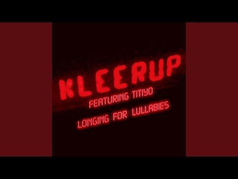 Until We Bleed (feat. Lykke Li)