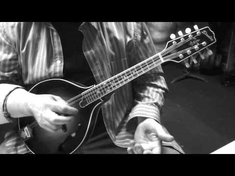 Mandolin mandolin chords going to california : Mandolin Lesson - Going To California - YouTube