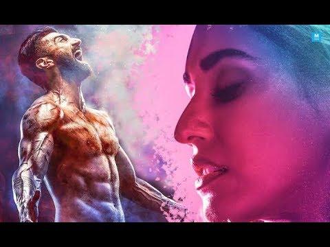 Malang Hindi Full Movie Aditya Roy Kapoor Disha Patani Hd Cast 2020 Promotional Event Youtube