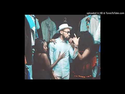 Phyno ft Zoro, Waga G – Omandimma mp4,Phyno ft Zoro, Waga G – Omandimma mp4 download%