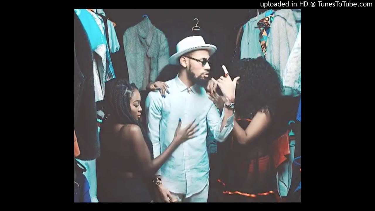 Download Phyno ft Zoro, Waga G – Omandimma mp4