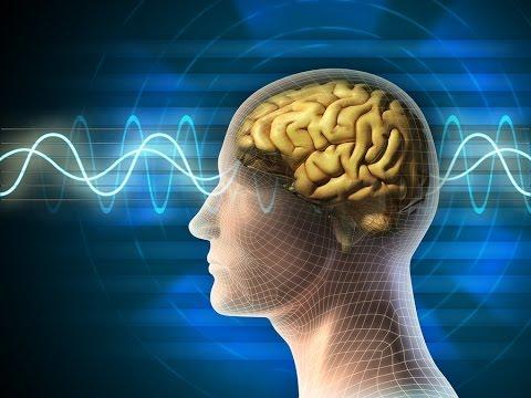 Planet Wissen - Wie Meditation das Gehirn umbaut