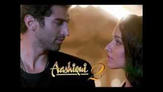 Ham mar jayenge ( Aashiqui 2 ) Free karaoke ( V.C ) with lyrics by Hawwa --