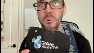 Why I ended up cancelling my DVC (disney vacation club) contract? 2019