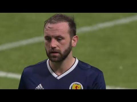 Star Sixes Scotland