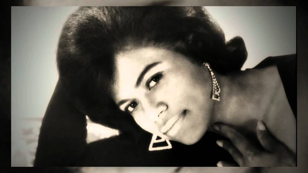 Bettye Swann - Time To Say Goodbye / When The Game Is ...