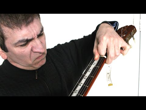 15 Harmonic Intervals You Should be Able to Recognize. Music Ear Training