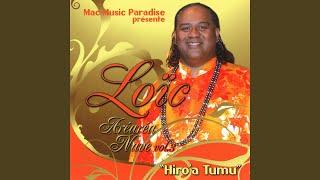 Hiro'A Tumu