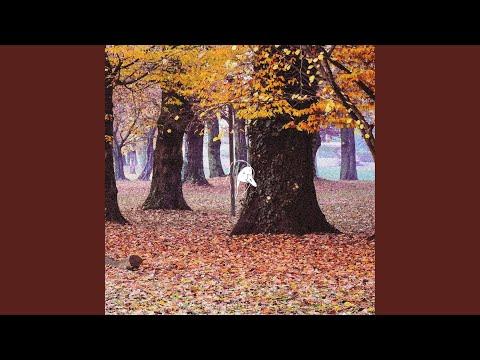 2019年版・秋に聴きたい曲まとめ♪【厳選200曲超】 - NAVER まとめ