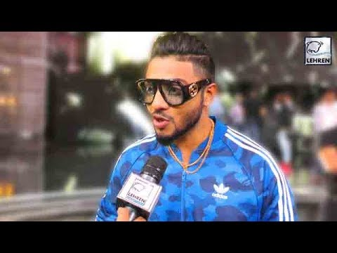 raftaar-talks-about-kareena-kapoor-&-did-contestants-|-exclusive