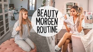 MEINE NEUE WOHNUNG! l Beauty Morgenroutine 2018 in meiner neuen Wohnung l Kisu