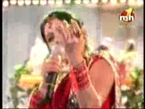 Miss Pooja  - Padhaiyan