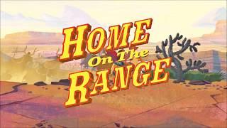 ABRSM Grade 1 - A6 - Home on the Range - arr. Bullard - verses 1-2