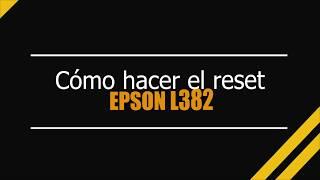 epson l382 l386 l486 adjustment program free download