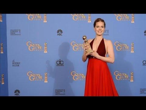 Golden Globes: An Unpredictable Night | Golden Globes 2014 Highlights