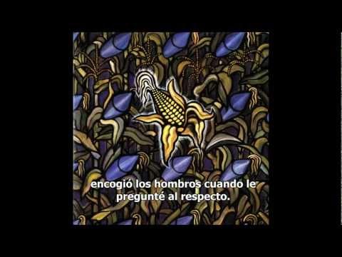 bad-religion---walk-away-[subtitulado-en-español]