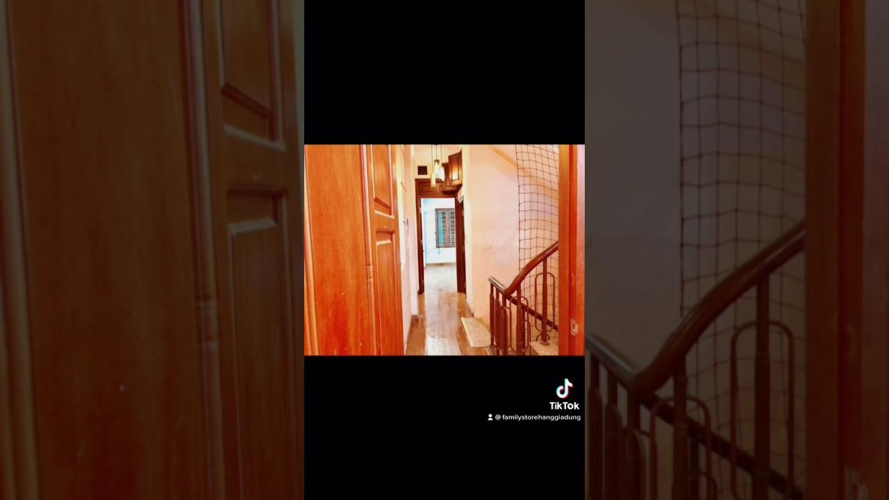 image Cho thuê phòng Đặng Thai Mai - Tây Hồ - HN 25m2 full đồ 2,4tr 0346.136.479