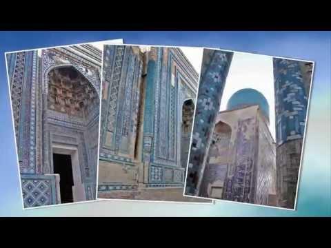 uzbekistan-travel-guide---travel-snapshots-hd
