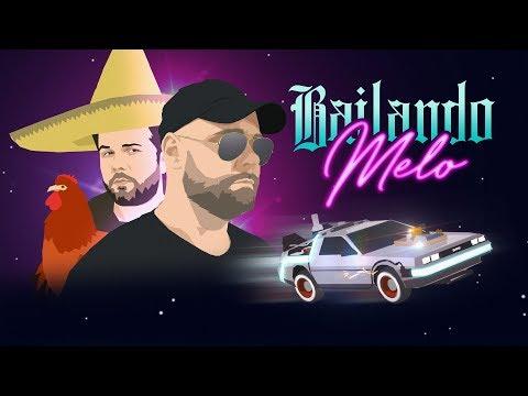 BAILANDO MELO / NOJI? - & SIR MICH
