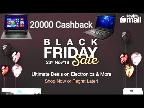 black-friday-sale-2018||friday-sale-paytm-||black-friday-amazon-affilate