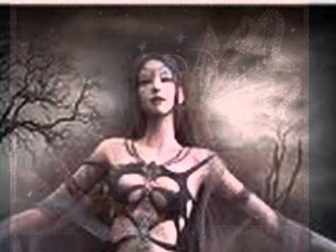 Magic by Olivia Newton john- with lyrics