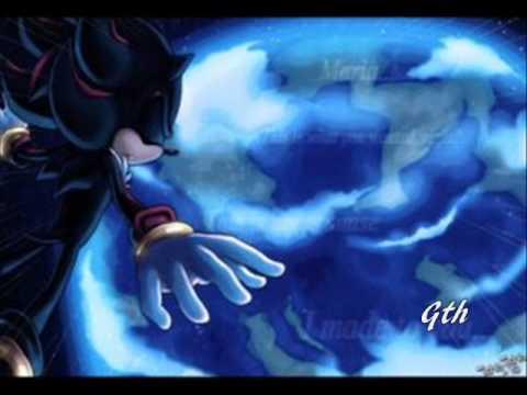 Shadow and Maria ~ Lucy * Soooo Sad!!!! D: * - YouTube