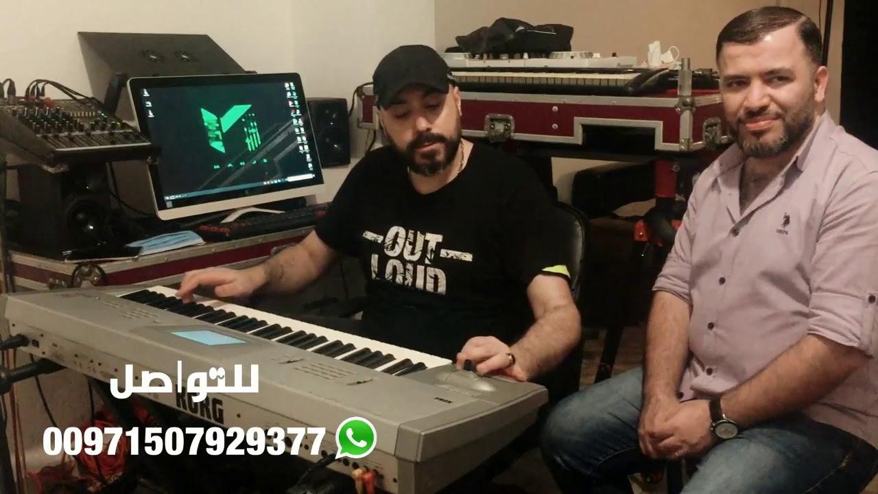 Ahmad khalaf 2020 New v3 program