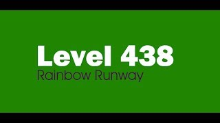 Candy Crush Saga level 438 Help,Tips,Tricks and Cheats