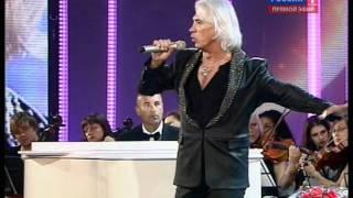 Download Дмитрий Хворостовский и Lara Fabian (Новая Волна 2011) Mp3 and Videos