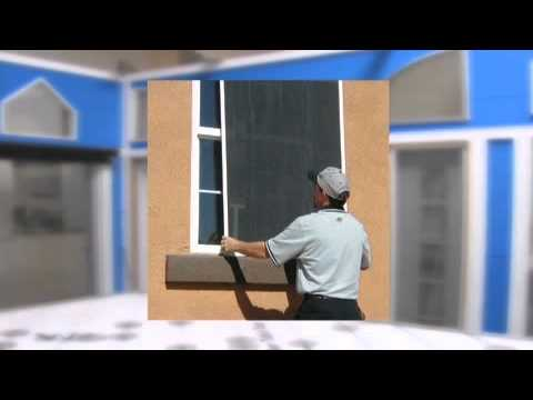 Repair or Replace: Window, Door, Patio Screen Repair Tips, Henderson, Boulder City, NV