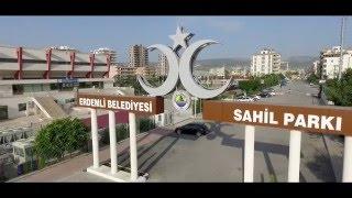 Erdemli Belediyesi Trailer
