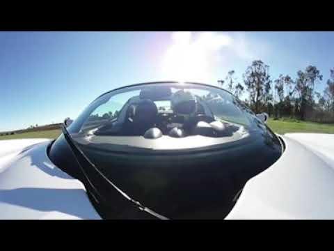 Lotus Elise Sk8 2018 Leyda