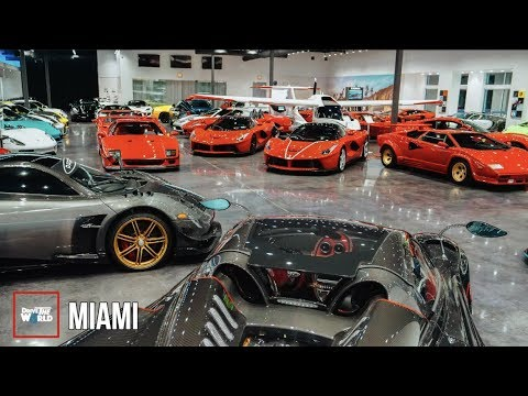 the-world's-most-expensive-supercar-showroom!