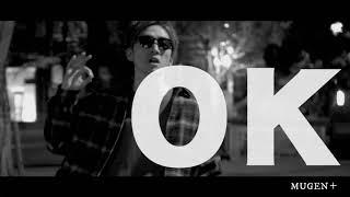 [DJ LAIAN mix] FUMA ''MUGEN+'' (Official Music Video)