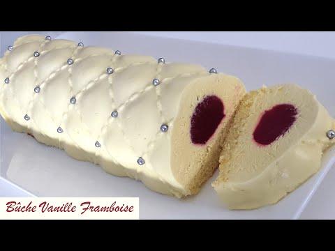 bÛche-vanille-framboise-astuce-moule-insert-fait-soit-mÊme