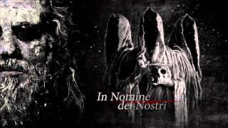 ROTTING CHRIST-In Nomine Dei Nostri
