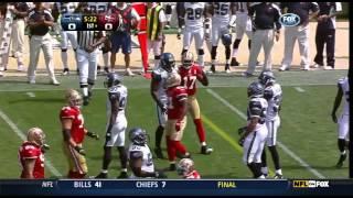 видео Что такое Американский футбол: правила, тактика, термины