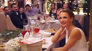 """Свадьба Романа и Ольги, фильм """"Лига справедливости"""", день рождения Автокино и необычная выставка"""