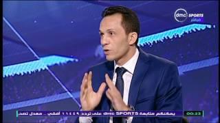 المقصورة - ك.عبد الحليم علي
