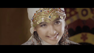 Jasurbek Jabborov va Dilnoza Akbarova - Azizim | Жасурбек ва Дилноза - Азизим (acustic version)