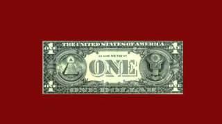 film dollar