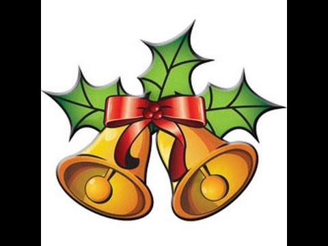 Jingle Bell Rock from Tallulah Falls School/MS TFTV