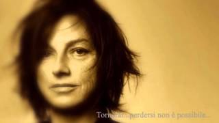 Gianna Nannini - Tornerai 💔