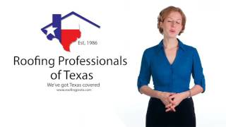 ROOF INSTALLATION & REPLACEMENT IN FORT WORTH, TX AREA