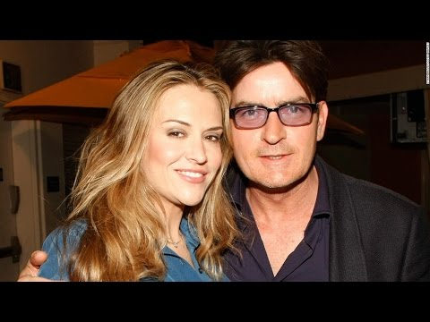 Charlie Sheen family and Personal Life